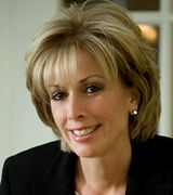 Carla Presz, Real Estate Pro in Windsor, CT