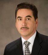 Miguel G del…, Real Estate Pro in Walnut Creek, CA