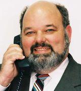 Steve Larrimore, Agent in Hockessin, DE