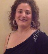 Lisa DeFazio…, Real Estate Pro in Seekonk, MA