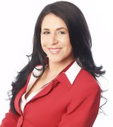 Angela Rincon-Lopez, Real Estate Agent in Jackson Heights, NY