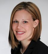 Rachael See, Agent in Middleton, WI