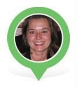 Tracye Herrington, Real Estate Agent in Denver, CO