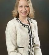 Amber Pannarale, Real Estate Agent in Homer Glen, IL