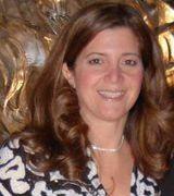 Ann Stiles, Agent in Charlotte, NC