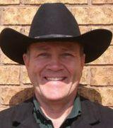 Danny Kirken…, Real Estate Pro in Coweta, OK