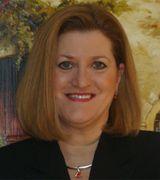 Marlene Jones, Real Estate Pro in Exton, PA
