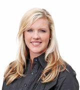 Elizabeth Ki…, Real Estate Pro in Buford, GA