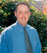 Phillip Payne, Agent in Roanoke, VA