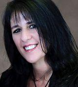 Paula Farnsworth-Bertone, Real Estate Agent in Franklin, MA