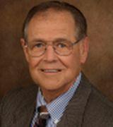 Tom Moore, Real Estate Pro in Nehalem, OR