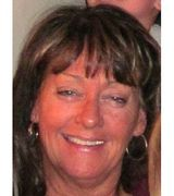 Ellen Basile, Agent in East Northport, NY