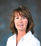 Virginia Smith, Real Estate Agent in Ponte Vedra Beach, FL