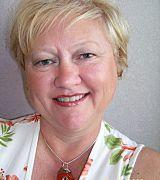 Tamara Stodd…, Real Estate Pro in Longmont, CO