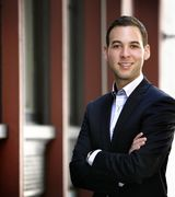 Daniel DerVartanian, Real Estate Agent in San Francisco, CA