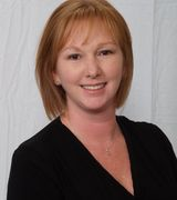Julie Strohman, Agent in Lutherville, MD
