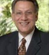 Alex Ruiz, Real Estate Agent in Miami Lakes, FL