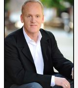 Mark Wade, Real Estate Agent in Philadelphia, PA