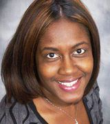 Chauntay Holt, Real Estate Pro in Gahanna, OH