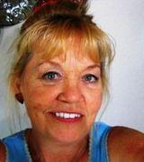 Phyllis JC A…, Real Estate Pro in Phoenix, AZ
