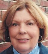 Beverly Goranson, Agent in Plymouth, MA