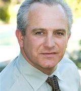 Greg Shumsky, Agent in San Francisco, CA