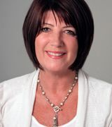 Lynne Hale, Real Estate Pro in Fort Lauderdale, FL