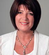 Lynne Hale, Agent in Fort Lauderdale, FL
