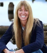 Mindy Price, Agent in Bellingham, WA