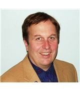 David Carr, Real Estate Pro in North Haven, CT