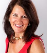 Peg Pannell Smith, Agent in Rockwall, TX