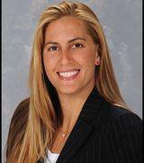 Danielle Harris, Agent in Fort Lauderdale, FL