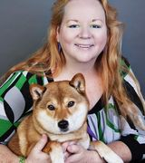Cheryl Spencer, Agent in Austin, TX