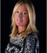 Maria Coleman, Agent in Fort Myers, FL
