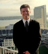 Pete Thistle, Real Estate Pro in San Diego, CA