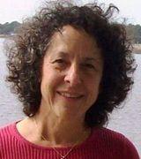 Janet Blackw…, Real Estate Pro in Cedar Key, FL