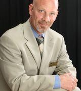 Joseph Mullica, Real Estate Agent in Pennsauken, NJ