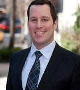 David Borowik, Agent in New York, NY