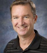 Bill Raschko, Real Estate Agent in Albany, OR
