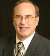 Steven Payne, Agent in Huntsville, AL