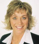 Kristina Martin, Agent in Newnan, GA