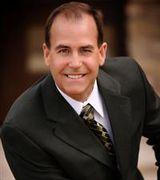 Ed Kittle, Agent in Roseville, CA