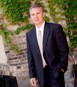 Randy Klingel, Real Estate Agent in Muskegon, MI