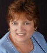 Paula Spinazola, Agent in Souhborough, MA