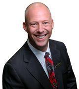 Shawn Buryska, Real Estate Pro in Rochester, MN