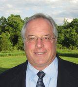 Richard Lella, Real Estate Agent in Branchburg, NJ