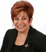 Margie Ax, Agent in Cary, NC