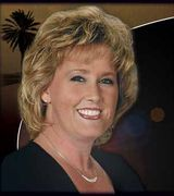 Karen Brown, Agent in Cape Coral, FL