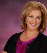 Teresa Peck, Real Estate Pro in Fredericksburg, VA