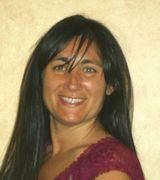 Karen Kerpen, Real Estate Agent in Boca Raton, FL